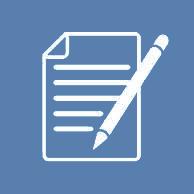 IOS articles icon